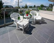 1209 Clyde Avenue, West Vancouver image