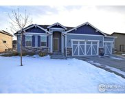 1530 Red Tail Rd, Eaton image