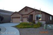 9919 N Crook, Tucson image
