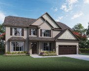 24 Verona Circle Unit Lot 12, Simpsonville image