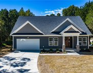 16 Dove Point Trail, Poquoson image