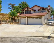 28080 Valcour Drive, Canyon Country image