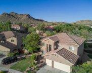 34109 N 24th Drive, Phoenix image
