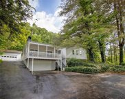 2185 Tara Heights, High Ridge image