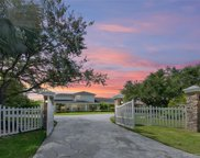 17810 Sw 52nd Ct, Southwest Ranches image