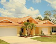 9790 Treasure Cay LN, Bonita Springs image