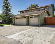 895 Greenwich Dr, Gilroy image