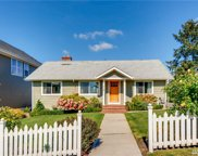 718 N 30th St, Renton image