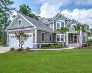 2616 Painted Trillium Ct, Myrtle Beach image