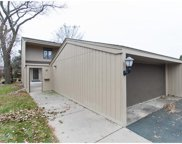 570 Woodhill Drive Unit #67, Roseville image