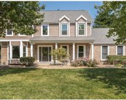 1508 Baxter Lane, Chesterfield image
