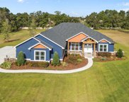 7283 Ne 22 Court Road, Ocala image