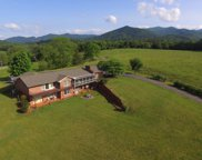 6965 Bryson City Road - B, Franklin image
