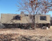 2510 S River Bend Rd, Cottonwood image