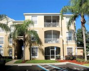 2302 Butterfly Palm Way Unit 303, Kissimmee image