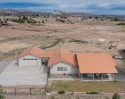 2600 W Rd 2 N, Chino Valley image