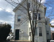 77 William, Yonkers image