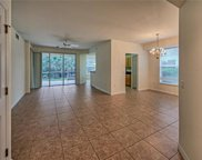 1325 Henley St Unit 902, Naples image