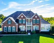 4313 Lake Forest   Court, Finksburg image