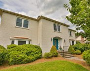 1833 Valley Forge, South Whitehall Township image