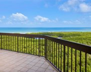 6001 Pelican Bay Blvd Unit 1604, Naples image