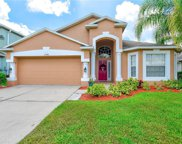 31048 Whinsenton Drive, Wesley Chapel image