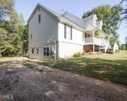 256 Cardell Dr, Locust Grove image