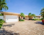4100 NE 26th Ave, Fort Lauderdale image