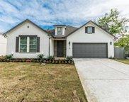 818 E Linda Drive, Garland image