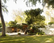 528  Hermosa St, South Pasadena image
