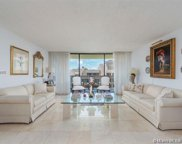 100 Ocean Lane Dr Unit #PH2, Key Biscayne image
