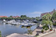 13 Harbourside Lane Unit #7138, Hilton Head Island image