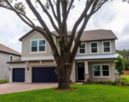 1797 Fullers Oak Loop, Winter Garden image