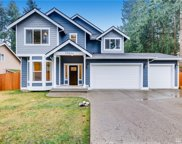 35614 4th Ave SW, Federal Way image