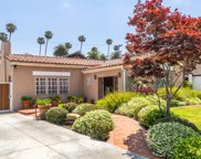 244 S Maple Dr, Beverly Hills image