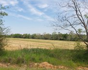 3 Acres Bill Yance Rd Lot 8, Columbia image