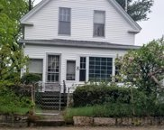 8 Meade St, Milford image