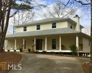 284 Chickadee Ct, Monticello image