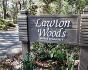 51 Lawton Road, Hilton Head Island image