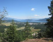 Lot 1G Summit, Sandpoint image