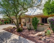 41814 N Rolling Green Way, Anthem image