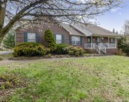 5416 Evergreen Farms Lane, Greenback image