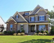 114 Sunset Bluffs Drive, Fuquay Varina image