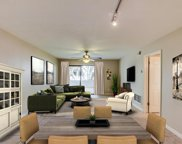 10444 N 69th Street Unit #119, Paradise Valley image