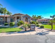 2175 E Champagne Place, Chandler image