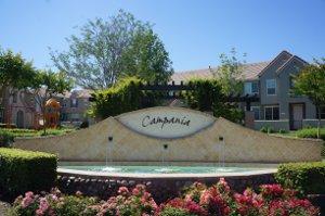 Roseville California Condo For Sale