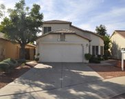 11014 N 59th Lane, Glendale image
