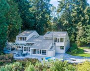 2420 44th Ave NW, Olympia image