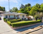 22044     Crespi Street, Woodland Hills image
