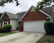 3202 Queensberry Court, Wilmington image